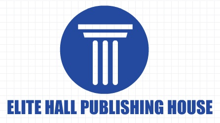 Elite Hall Publishing House